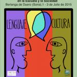I COLOQUIO INTERNACIONAL SOBRE LENGUAS Y CULTURAS EN LA ESCUELA Y EN LA SOCIEDAD