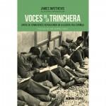 VOCES DE LA TRINCHERA: CARTAS DE COMBATIENTES REPUBLICANOS EN LA GUERRA CIVIL ESPAÑOLA