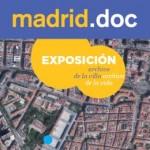 MADRID.DOC: ARCHIVO DE LA VILLA, ARCHIVO DE LA VIDA
