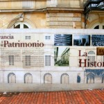INTERNATIONAL FEDERATION ON PUBLIC HISTORY (IFPH-FIPH): CALL FOR PAPERS