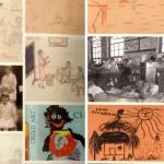 INVESTIGAR LA HISTORIA DE LA EDUCACIÓN CON IMÁGENES