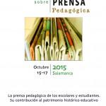 II JORNADAS DE PRENSA PEDAGÓGICA: CONCLUSIONES