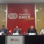 ÁMBITOS NÚMERO 95. BOLETÍN DE ACTIVIDADES DE LA FUNDACIÓN FRANCISCO LARGO CABALLERO