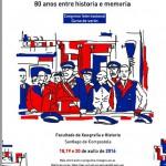 1936 ¿UN NUEVO RELATO? 80 AÑOS, ENTRE HISTORIA Y MEMORIA: TERCERA CIRCULAR
