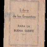 PUBLICADO EL BOLETÍN Nº 129 DE LOS MUSEOS DE TERQUE