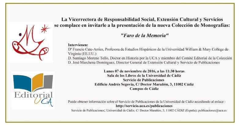 invitacion_pres_coleccion