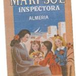 PUBLICADO EL BOLETÍN Nº 131 DE LOS MUSEOS DE TERQUE