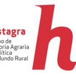 MEDIATECA HISTAGRA