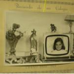 """II ENCUENTRO NACIONAL: """"MUSEOS PEDAGÓGICOS EN ESPAÑA: ENTRE LA MEMORIA Y LA CREATIVIDAD"""""""