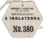 EXPOSICIÓN Y XII EDICIÓN DE LA JORNADA POR EL DERECHO A LA EDUCACIÓN