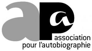 APAtexteN-Agris-RVB_50_-
