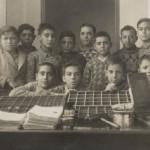1ª CIRCULAR DE LAS VIII JORNADAS CIENTÍFICAS DE LA SEPHE