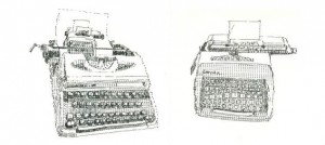 keira-rathbone-maquina-escribir-dibujos-1