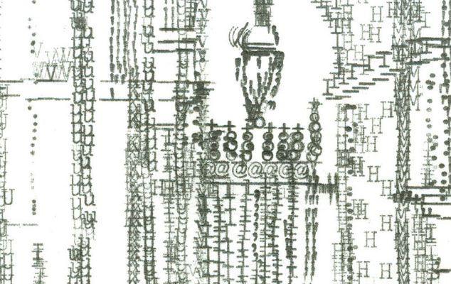 keira-rathbone-maquina-escribir-dibujos-3