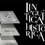 III COLOQUIO INTERNACIONAL DE LINGÜÍSTICA HISTÓRICA (COIMBRA)