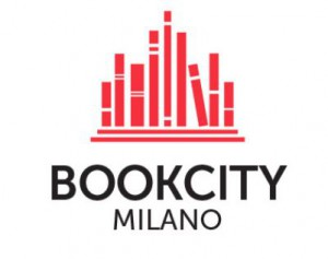 CapturaBOOKCITY