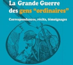 CapturaGrande Guerre