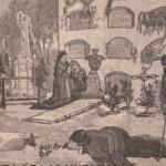 PUBLICADO EL BOLETÍN Nº 141 DE LOS MUSEOS DE TERQUE