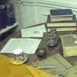"INTERNATIONAL WORKSHOP: ""MUSEUMS AND EDUCATION ON THE DIGITAL ERA"""