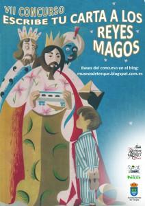 reducida Concurso Carta Reyes 17 (1)