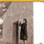 REVISTA HISTORIA Y MEMORIA DE LA EDUCACIÓN Nº 7: EDUCACIÓN Y MUNDO RURAL