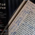RASTROS LECTORES. SEMINARIO INTERDISCIPLINARIO SOBRE EL LIBRO EN AMÉRICA LATINA