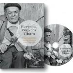 FLORENCIO, CEGO DOS VILARES