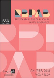 cover_issue_211_pt_BR