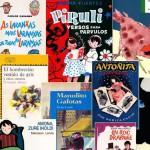 """PUBLICACIÓN DE """"HISTORIA CRÍTICA DE LA LITERATURA INFANTIL Y JUVENIL EN LA ESPAÑA ACTUAL (1939-2015)"""""""