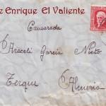 PUBLICADO EL BOLETÍN Nº 149 DE LOS MUSEOS DE TERQUE