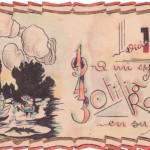 PUBLICADO EL BOLETÍN Nº 150 DE LOS MUSEOS DE TERQUE