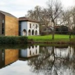 50 ANIVERSARIO DEL MUSÉU DEL PUEBLU D'ASTURIES (1968-2018)