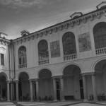 COLOQUIO: MAESTRI E PRATICHE EDUCATIVE IN ETÀ UMANISTICA (ITALIA SETTENTRIONALE-XV SECOLO)
