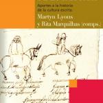 PRESENTACIÓN: UN MUNDO DE ESCRITURAS. APORTES A LA HISTORIA DE LA CULTURA ESCRITA
