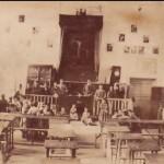 PUBLICADO EL BOLETÍN Nº 153 DE LOS MUSEOS DE TERQUE