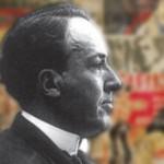 JORNADA CONMEMORIACIÓN ANTONIO MACHADO