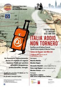 Italia addio a Roma _A3_Roma_tr-01