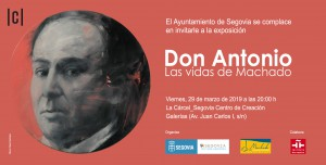 Invitacion Don Antonio-1 (2)